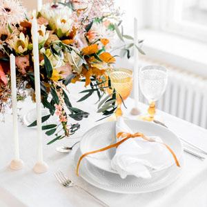 editorals-magnolias-on-silk-vista-alegre