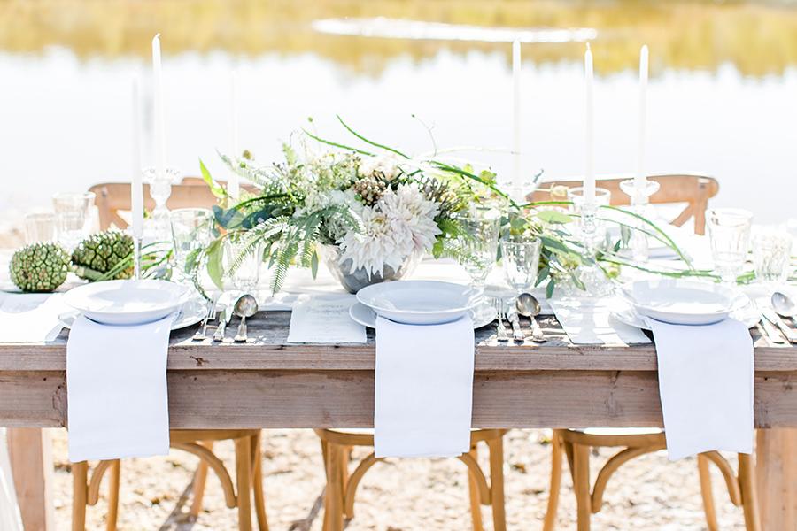 Tischdeko-Hochzeit-10