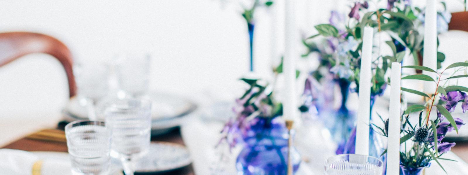 wedding table, table decoration, wedding reception, wedding dinner