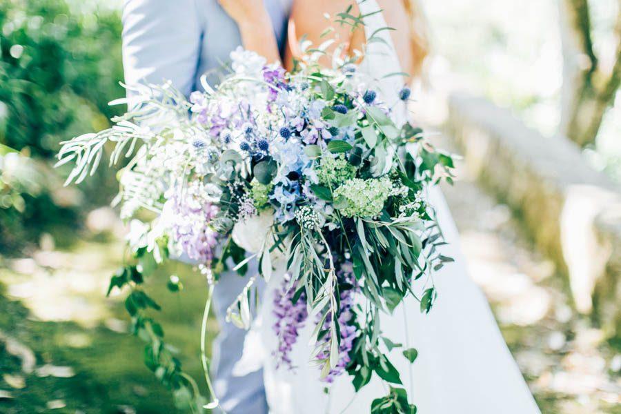 fine-art, fineart, wedding, hochzeit, brautstrauß