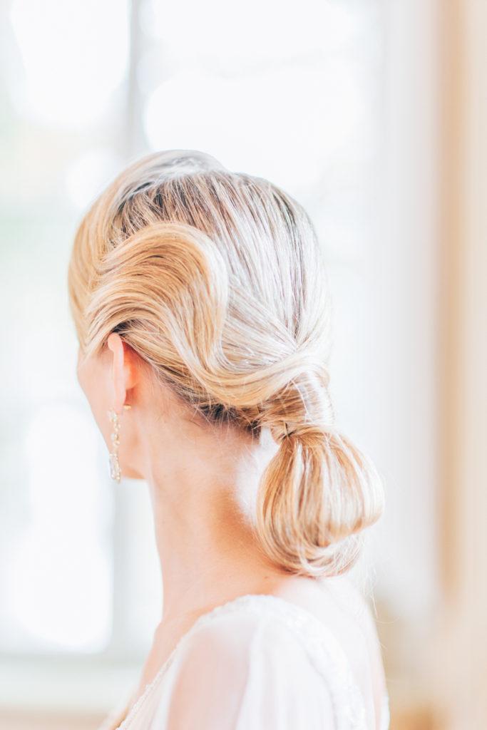 wedding hair, bridal hair, wedding hairstyles