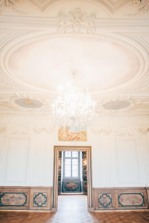 wedding venue germany, wedding venue, castle wedding