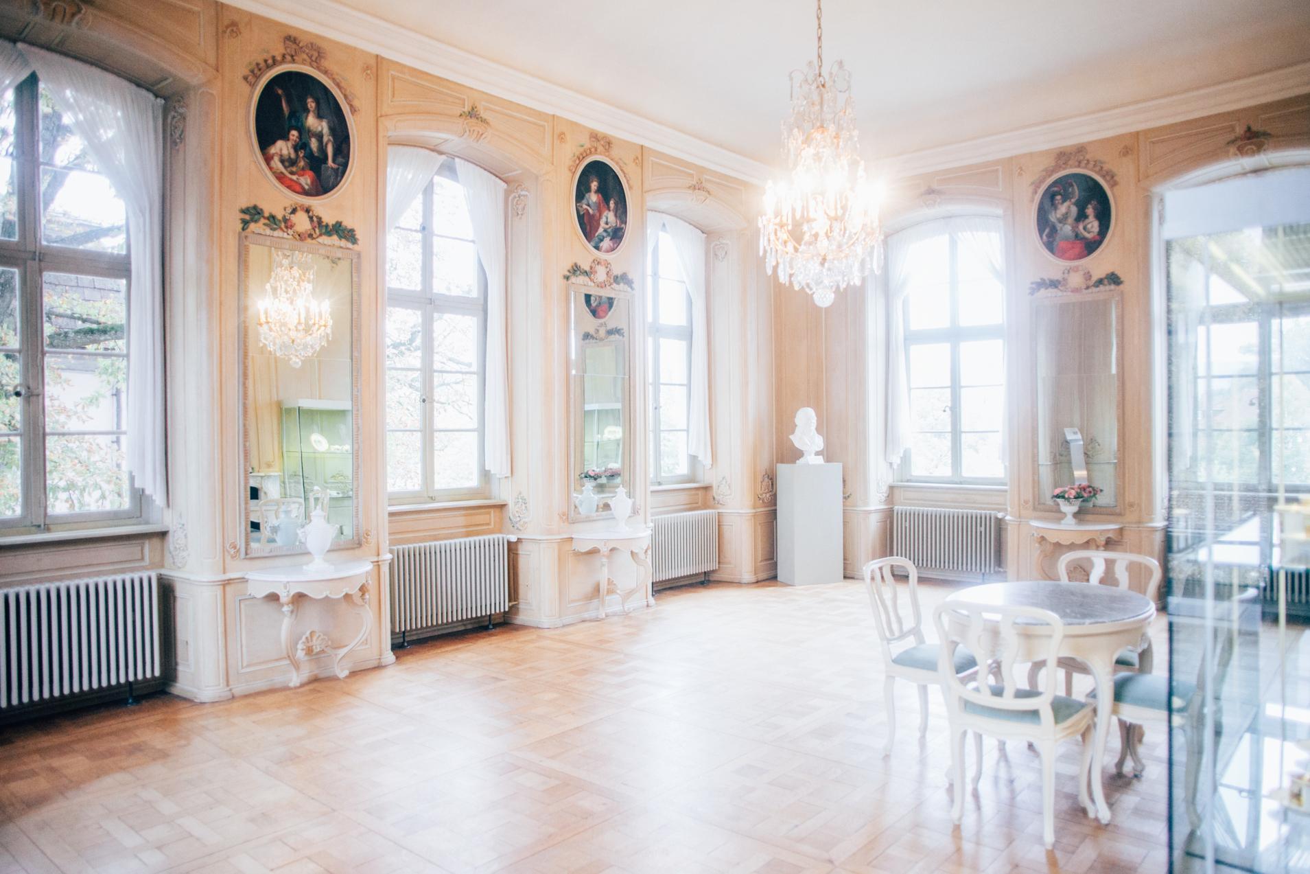 castle wedding, wedding venue, wedding in germany