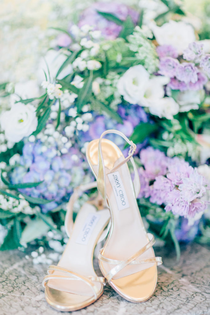 wedding shoes, wedding details, wedding outfit