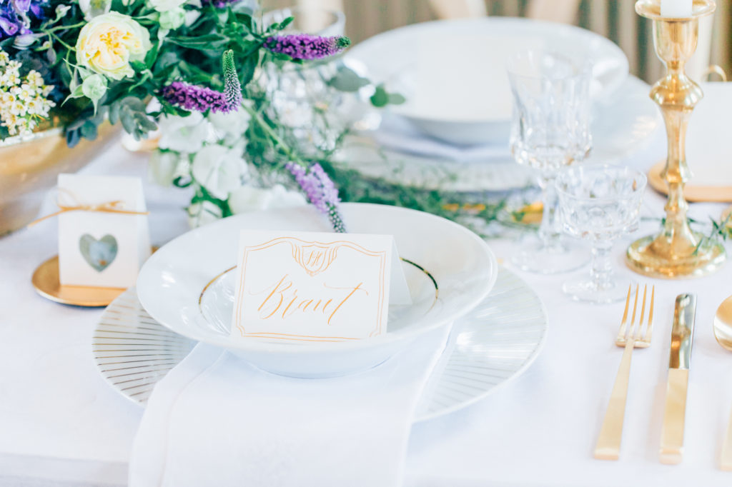 wedding table, table decoration, table scape