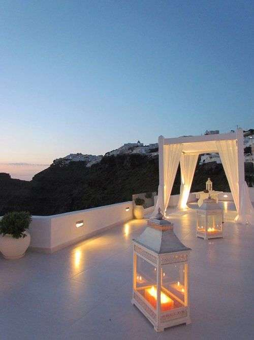 santorini wedding, destination wedding
