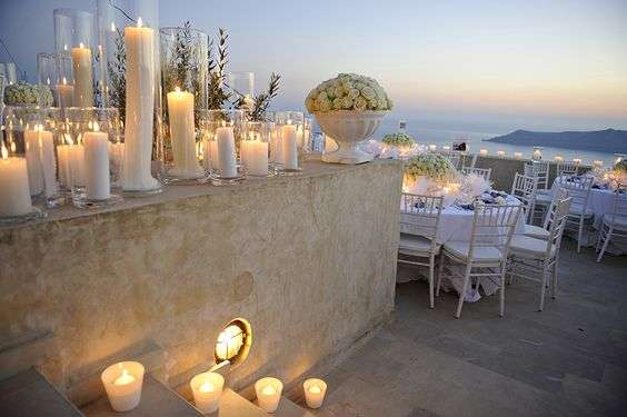hotel wedding, hotel in greece
