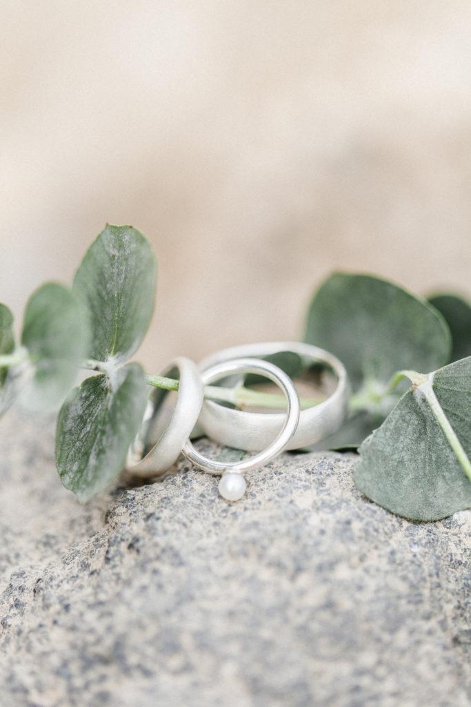 wedding bands, wedding rings, jewellery