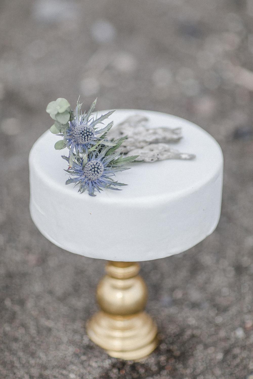 wedding cake, wedding sweets