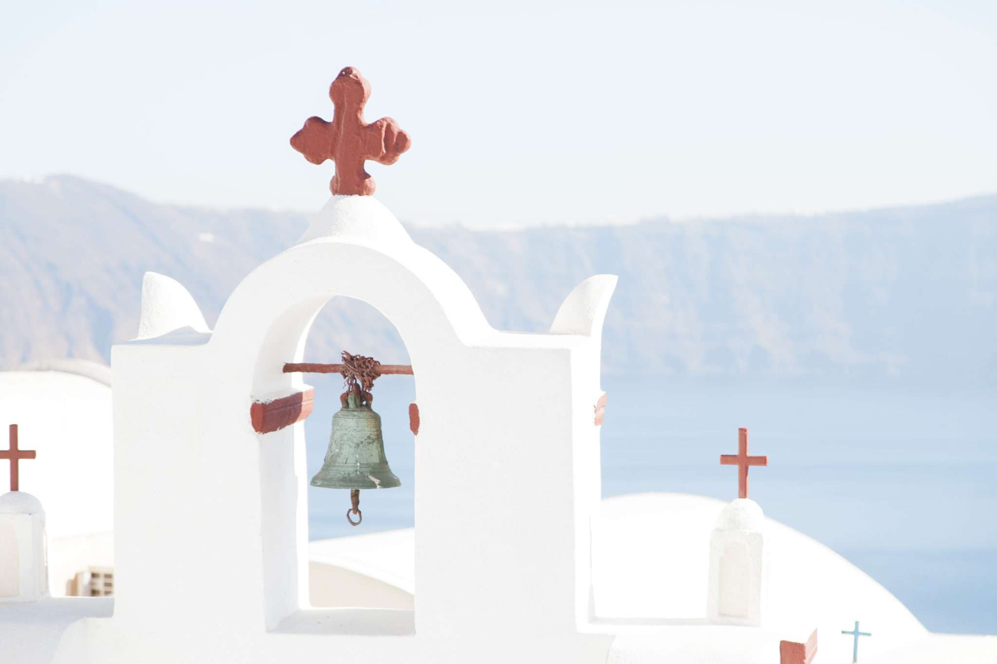 santorini wedding, wedding ceremony, getting married in europe, marry abroad