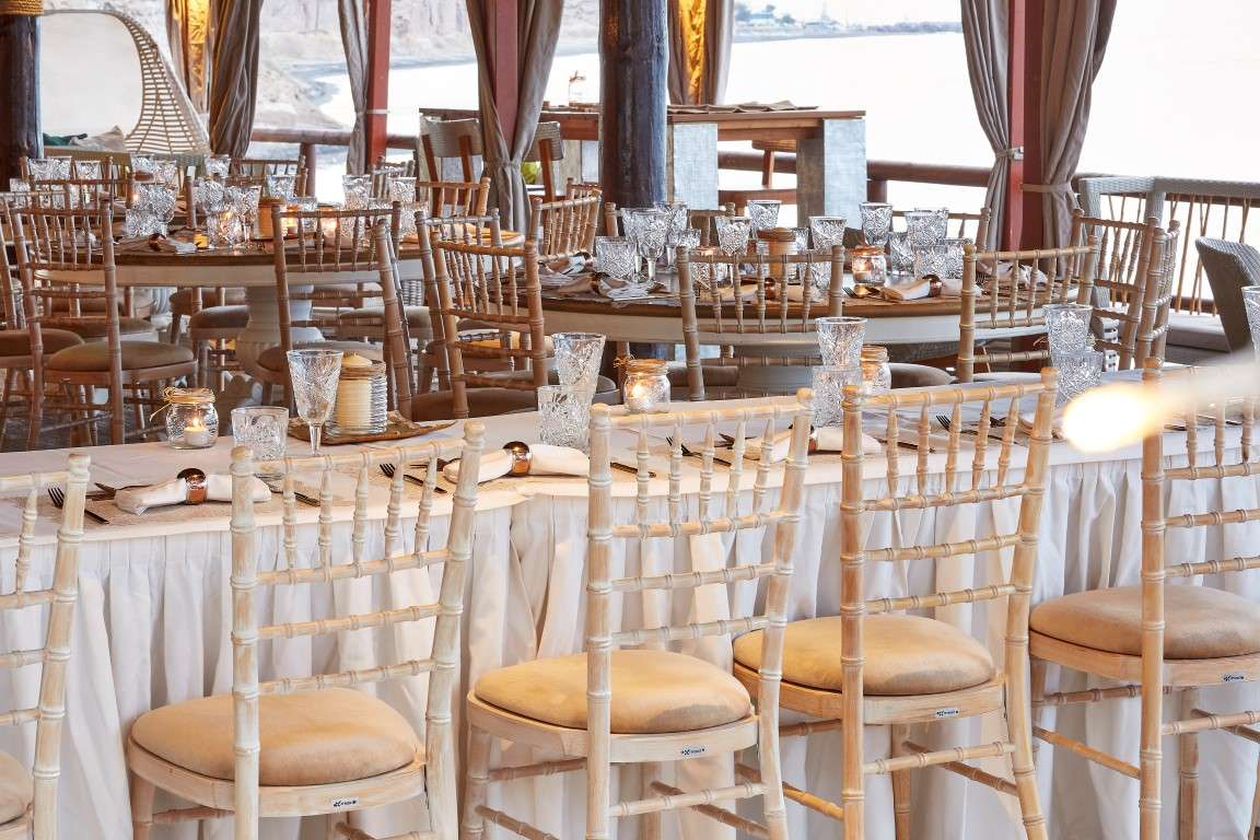 chairs, wedding bar, wedding reception