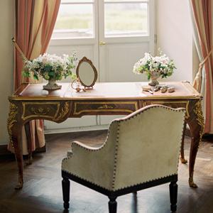 wedding-coordination-magnolias-on-silk