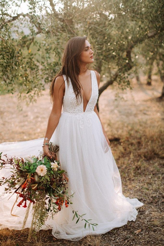 toskana bride orchard hochzeitslocation in toskana