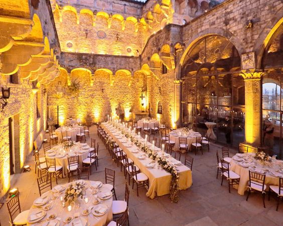 castello-di-vincigliata-tuscany-wedding-castle