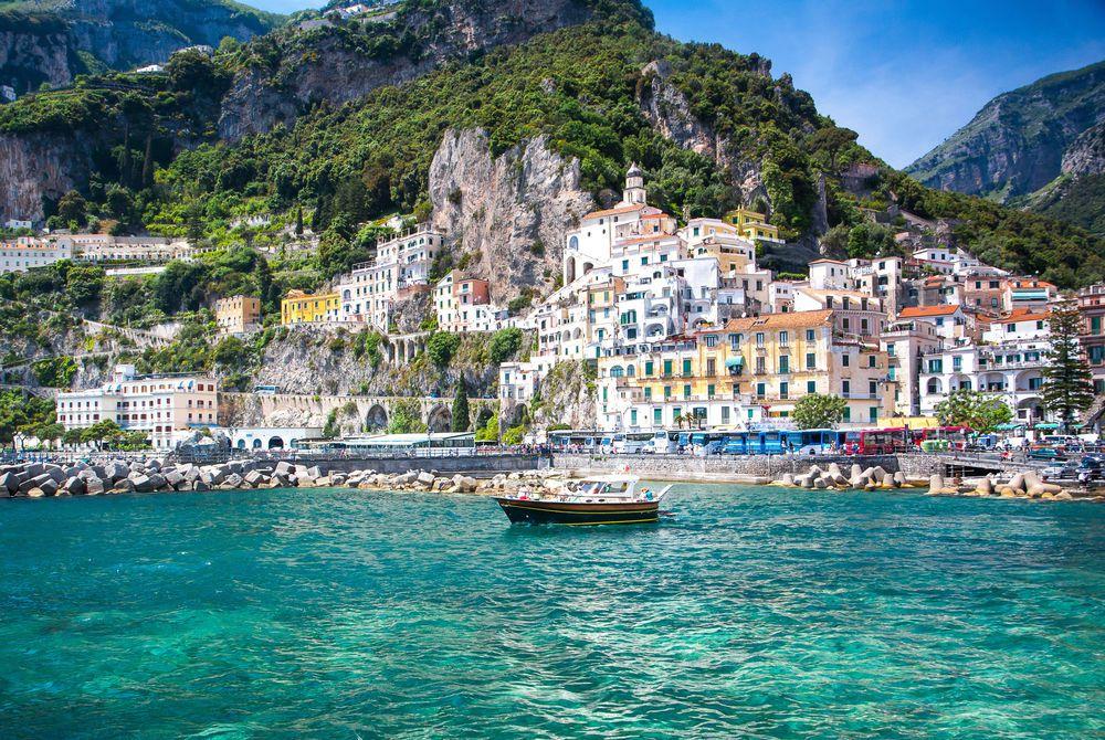 amalfi coast hochzeitslocation