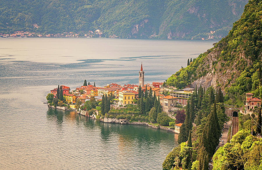 destinationwedding lake Como