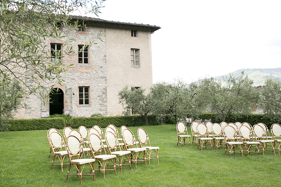 villa-catureglio-tuscany-wedding-venue