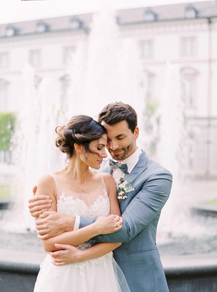 wedding trends, wedding trend 2019, wedding inspiration