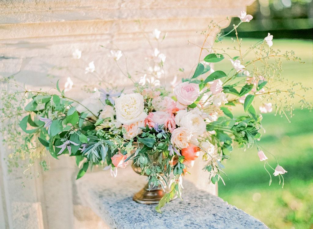 hochzeitstrends 2019, hochzeitstrend, hochzeitsblumen, hochzeitsfloristik