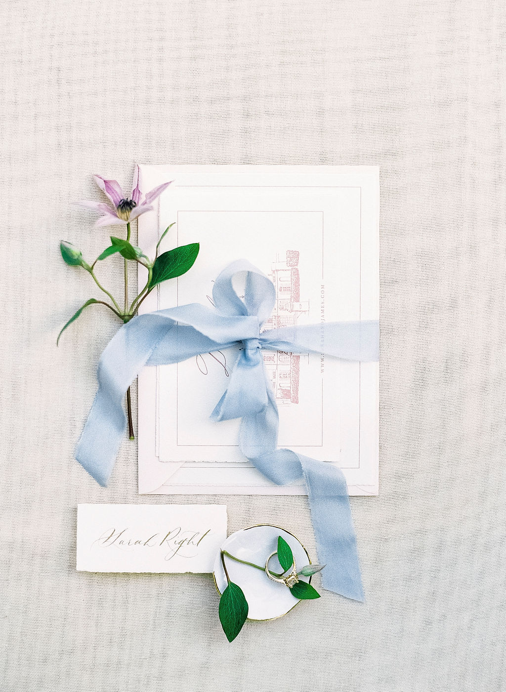 wedding trends 2019 sittingcard trend ispiration