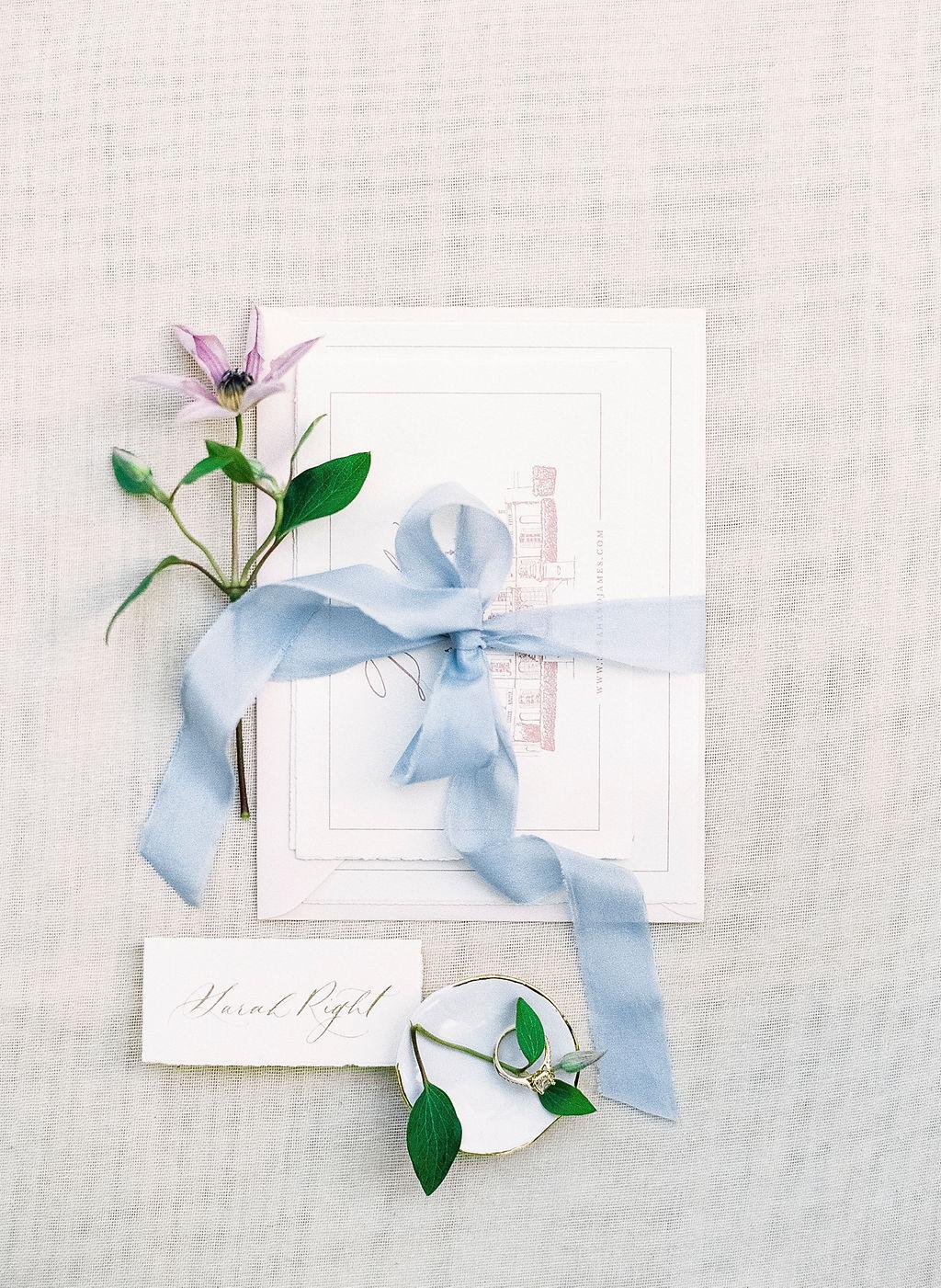 wedding trends 2019 sittingcard trend ispiration