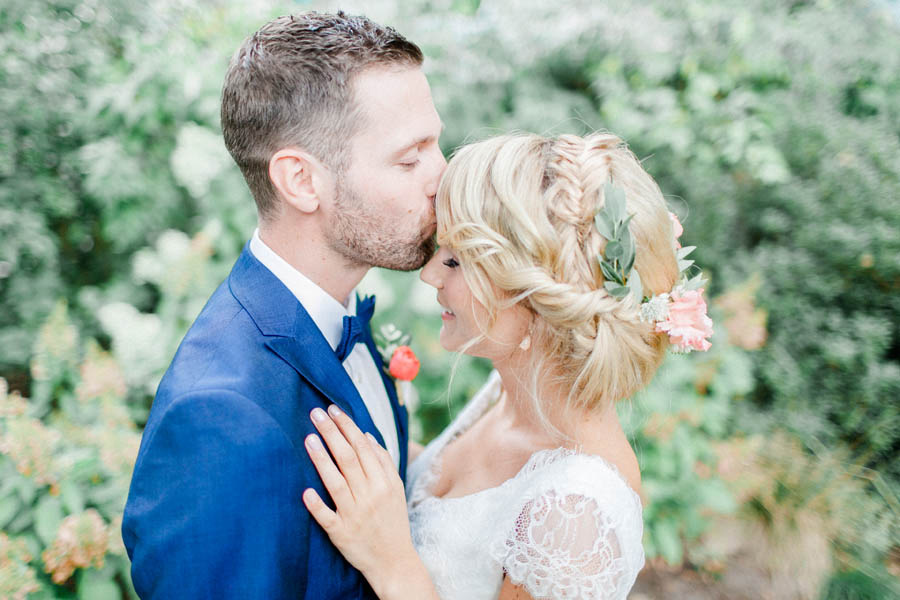 wedding trends, wedding trend 2019, living coral, pantone color of the year, wedding inspiration