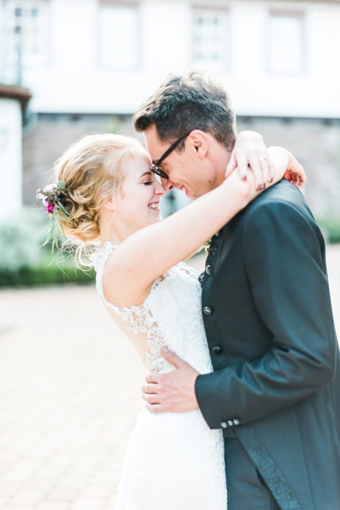 bride and groom, wedding couple, fine art photography