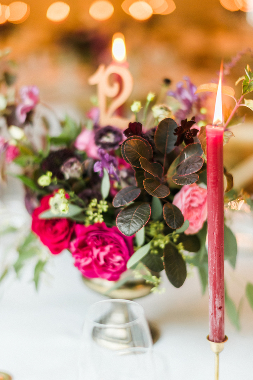 wedding centerpiece, wedding flowers, floral design