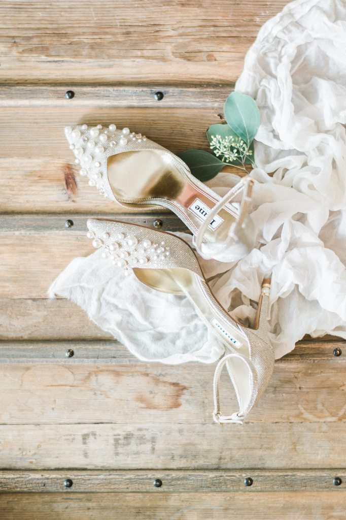 wedding shoes, wedding details, wedding inspo, white wedding shoes