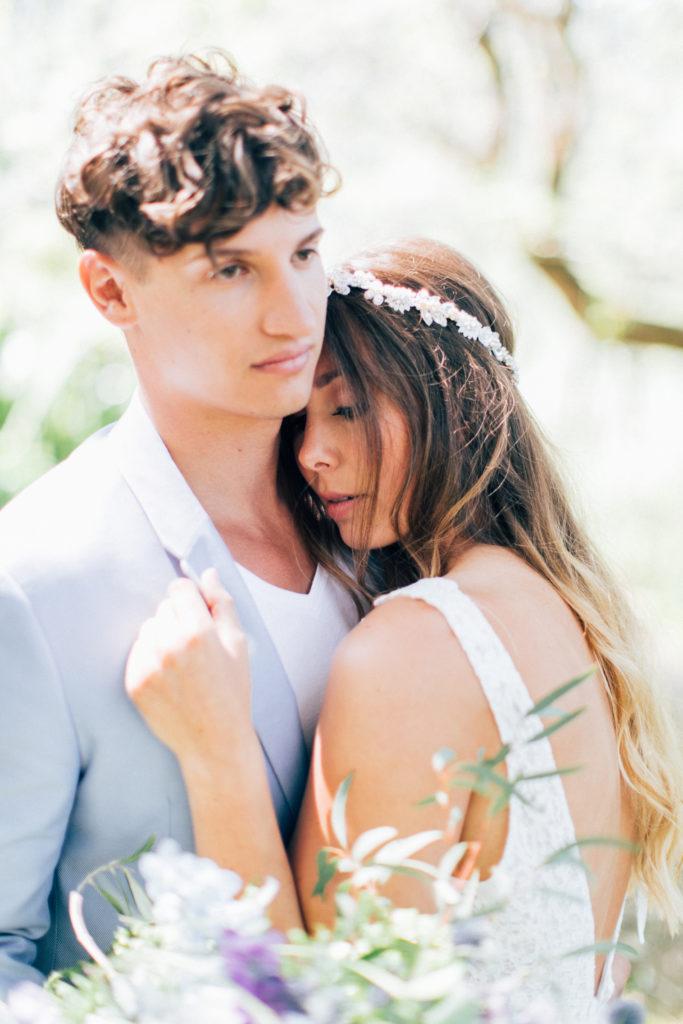 wedding couple, elopement in portugal, destination elopement
