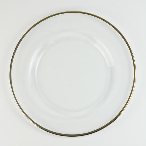 platzteller-hochzeit-goldrand-glatt-1