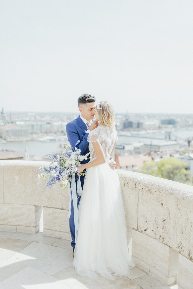 destination wedding budapest ungarn