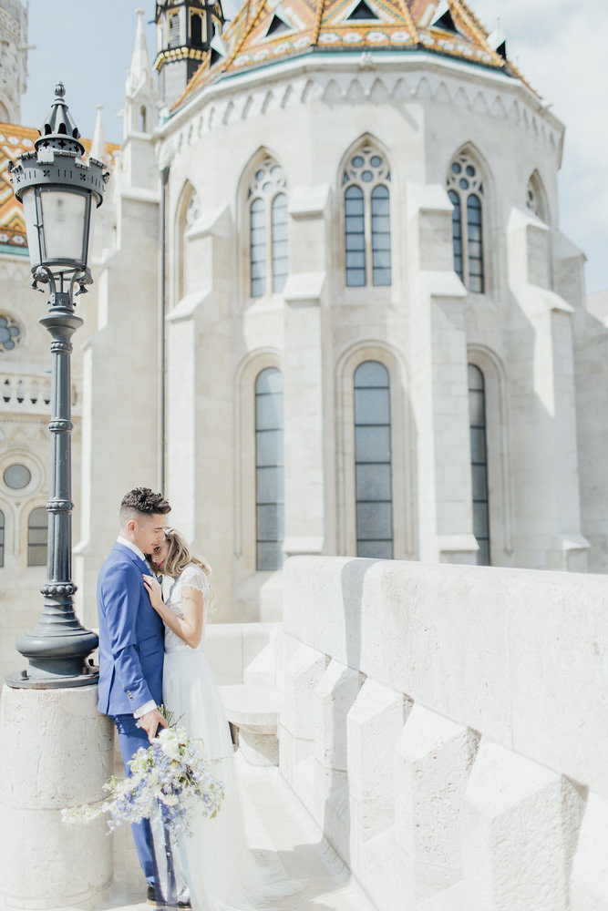 budapest location wedding