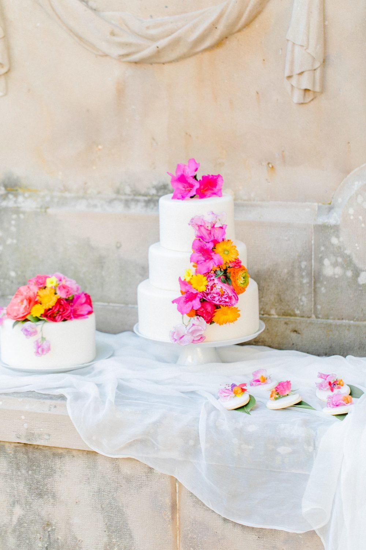 wedding cake, hochzeitstorte, hochzeitstorte mit blumen, wedding cake with flowers
