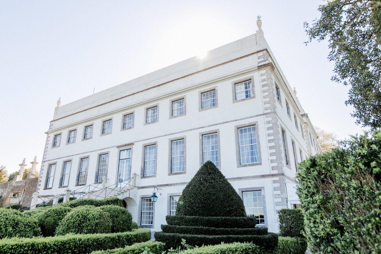 palácio de seteais, heiraten im palácio de seteais, hochzeitslocation lissabon, hochzeitslocation portugal
