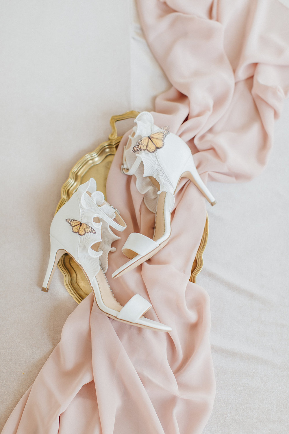 wedding shoes, wedding inspo, wedding details
