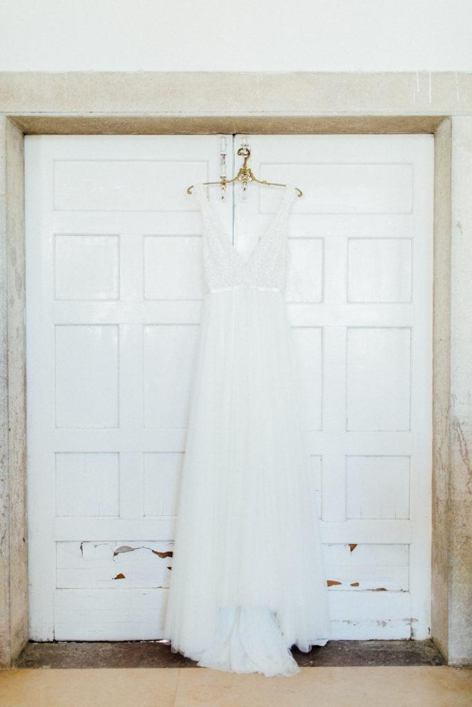 wedding dress, white bridal dress, wedding gown, wedding style, wedding outfit
