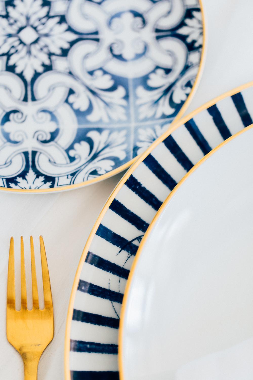 table details, wedding details, wedding table, table decoration