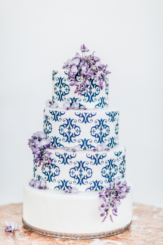wedding cake, wedding sweets, special wedding cake
