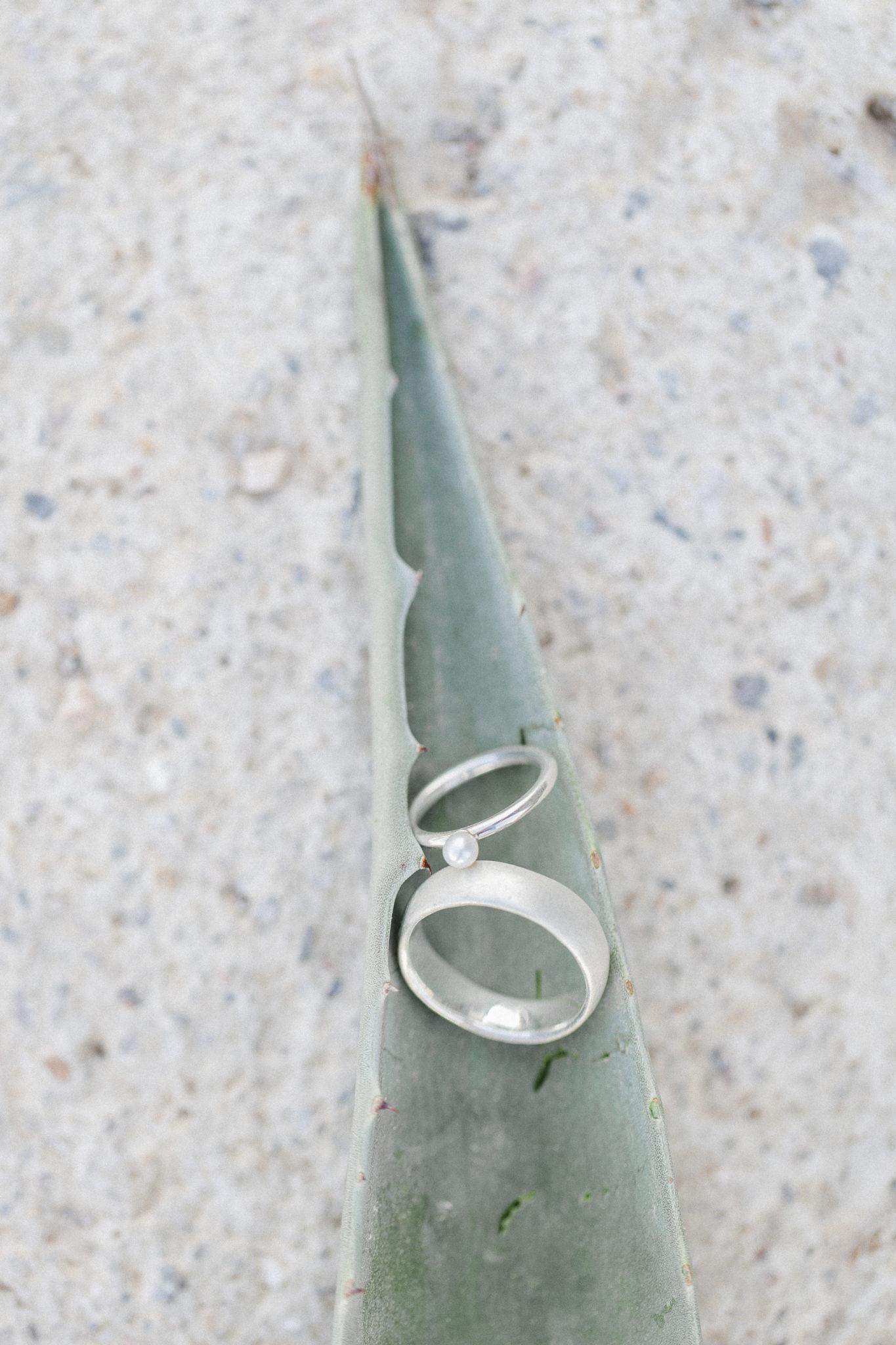 wedding bands, wedding ring