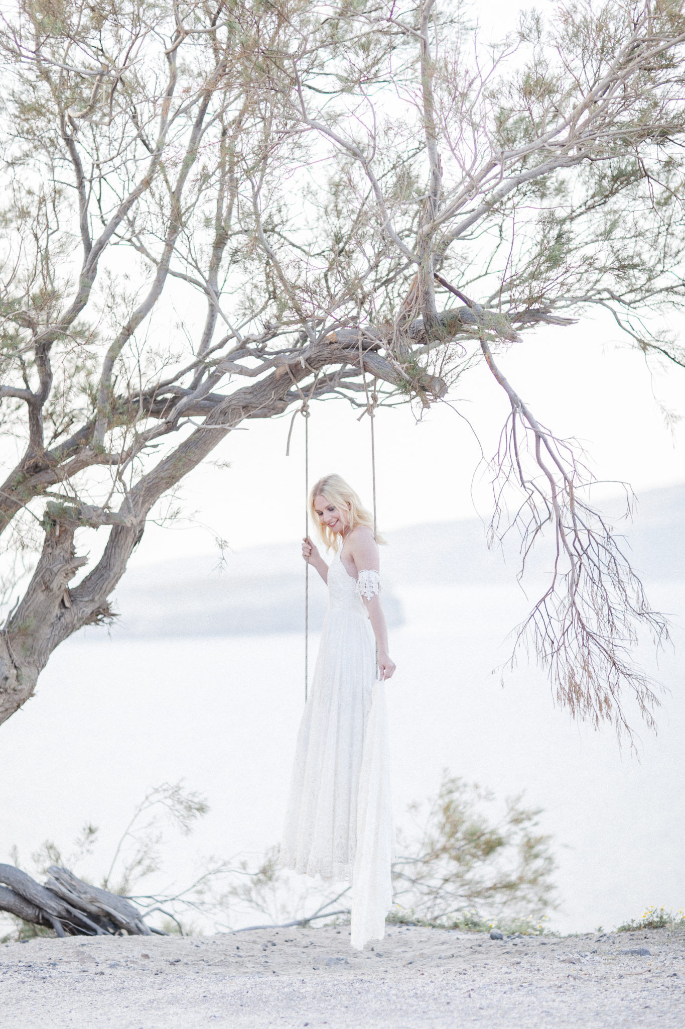 bride, wedding dress, wedding gown