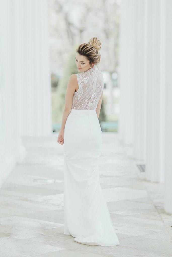 bridal dress, wedding dress, wedding gown, mermaid dress