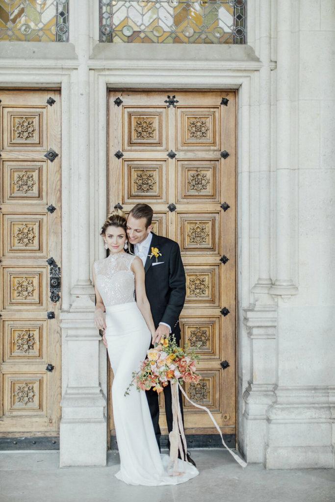 bride and groom, wedding couple, wedding day