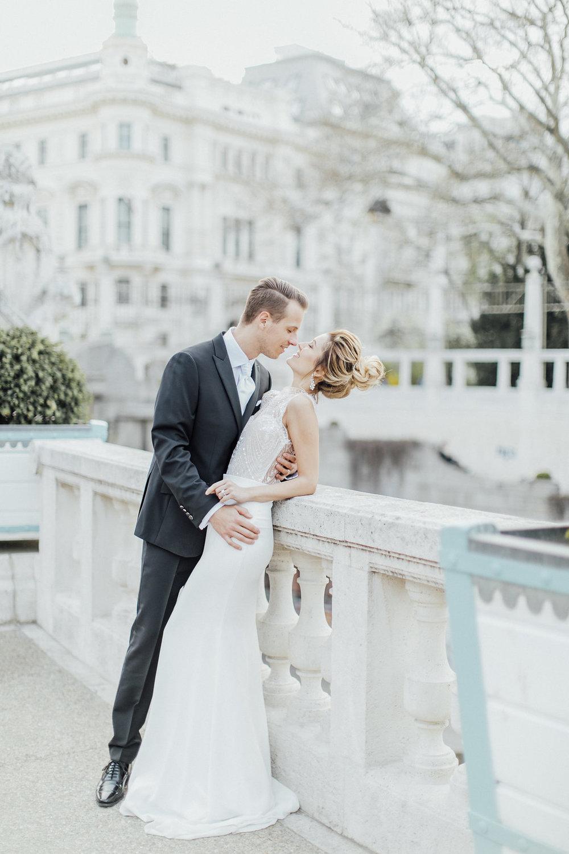 vienna wedding venue, wedding location