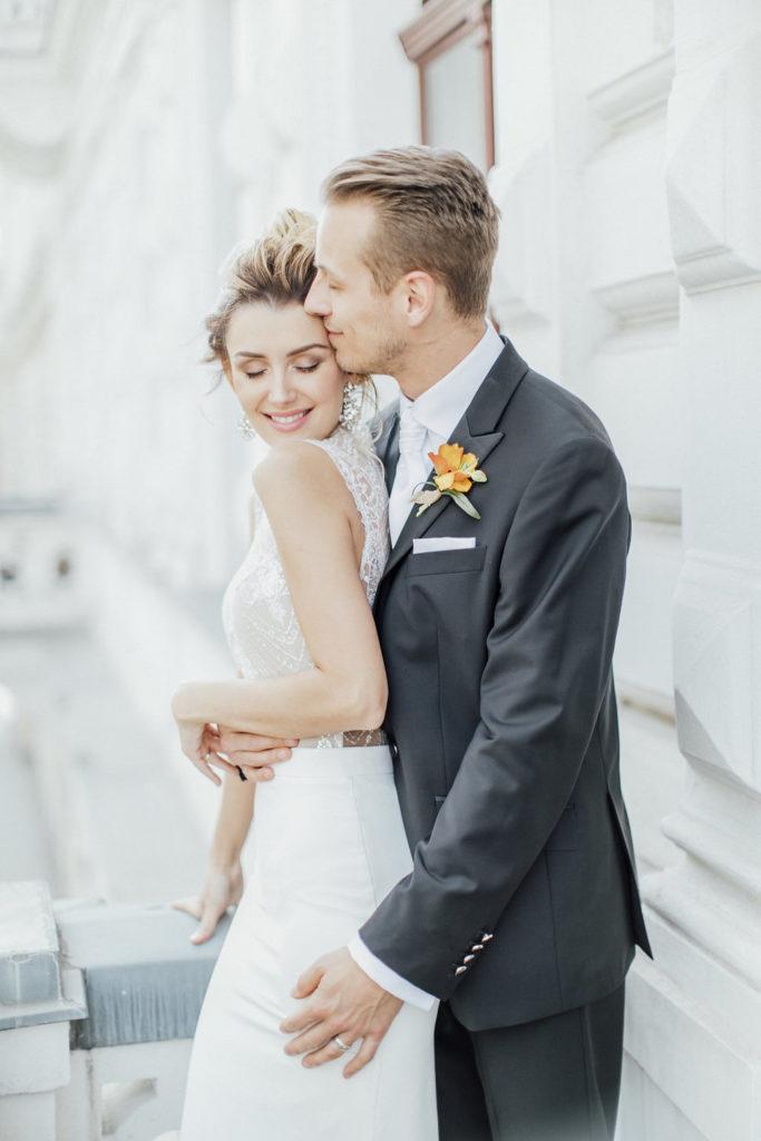 wedding couple, bride and groom, bridal couple, wedding day, destination wedding