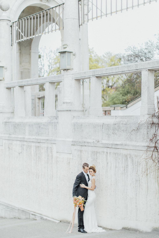 wedding couple, vienna wedding, getting married in vienna