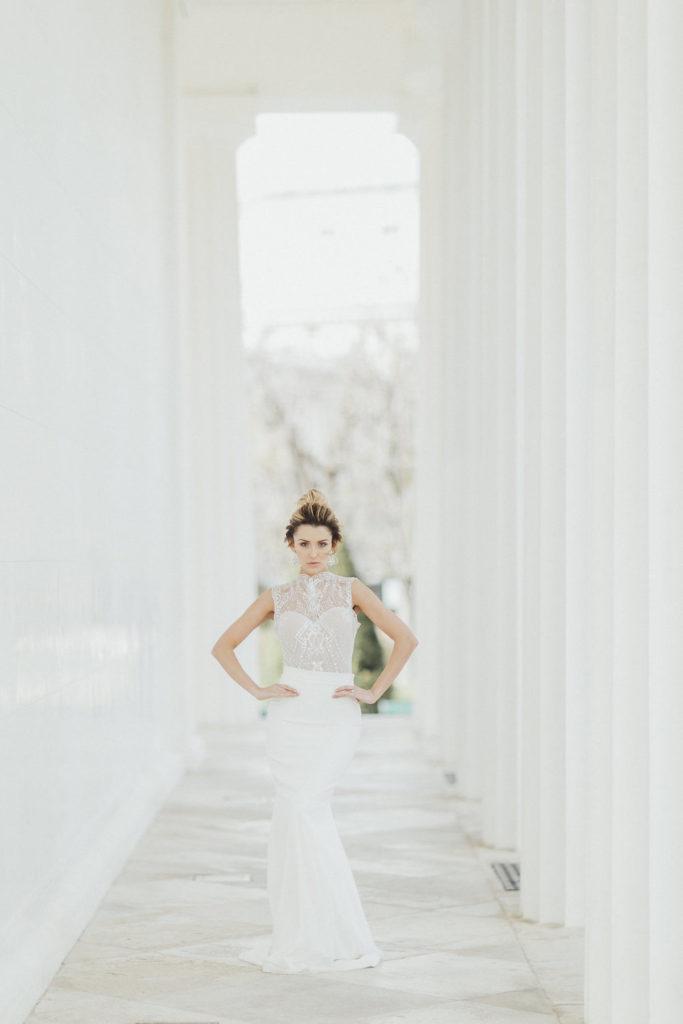 bride, wedding dress, wedding gown, bridal dress