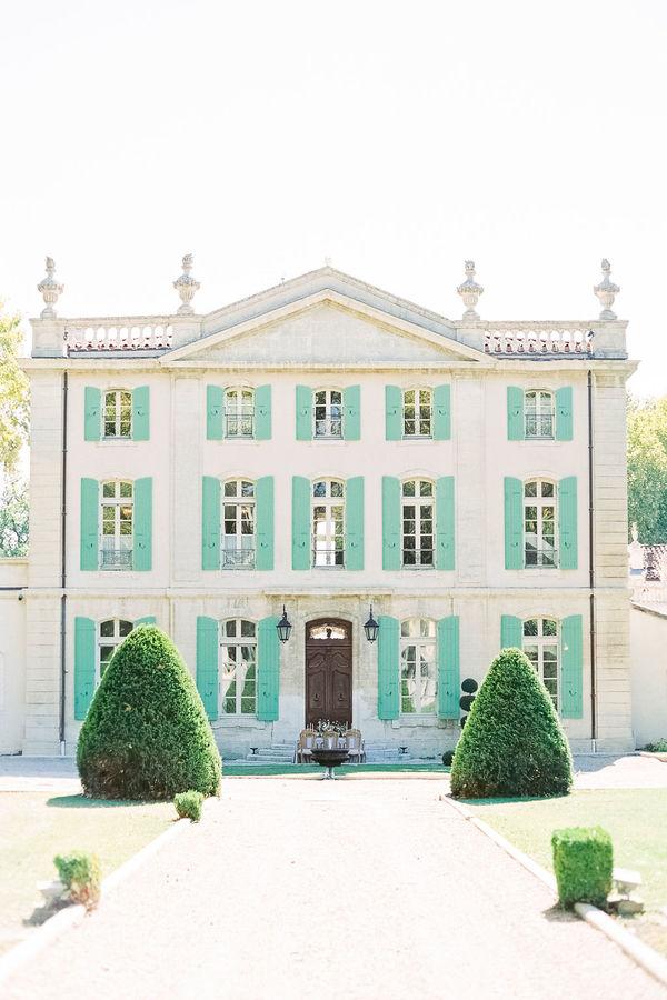 cheateau wedding, wedding in provence, chateau de tourreau
