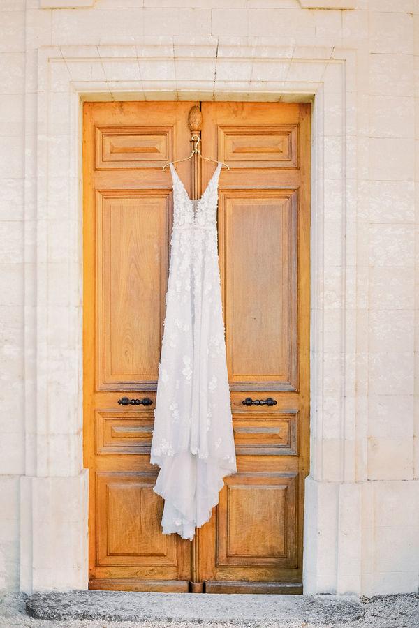 wedding dress, bridal dress, wedding gown, white wedding