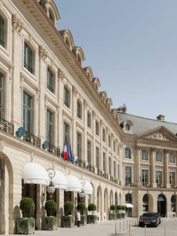 ritz hotel paris, wedding in paris, hotel wedding paris, getting married in paris, destination wedding